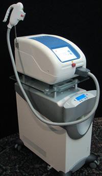 Ultrapeel MIcrodermabrasion